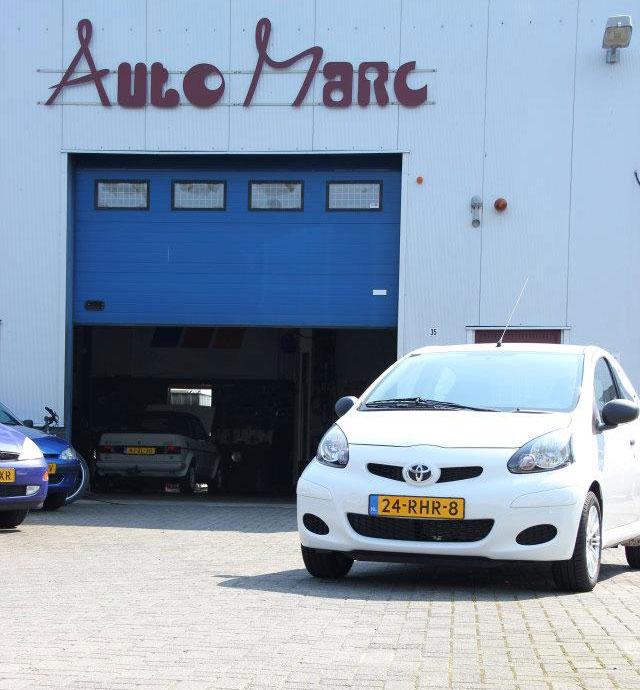 garage-automarc